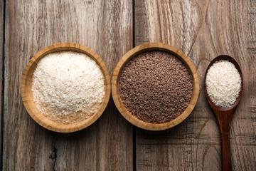 Растительная клетчатка – лекарство или пищевой балласт?