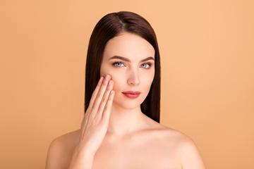 Який колаген найкращий для шкіри та волосся?
