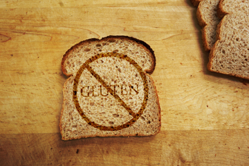 Глютен-фрі дієта: кому корисно меню без клейковини?
