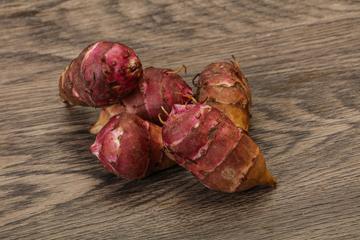 Что такое топинамбур и как его используют?
