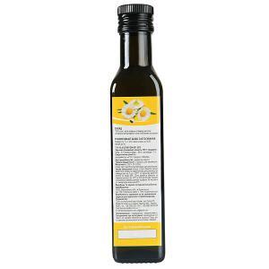 Олія з суцвіть ромашки