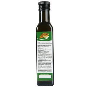Олія насіння амаранту