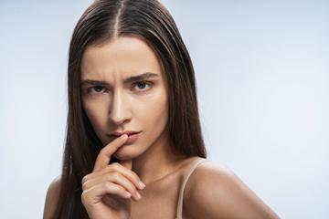 Чем отличается ночной крем для лица от дневного?