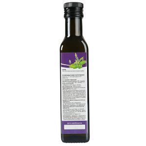Олія насіння чіа