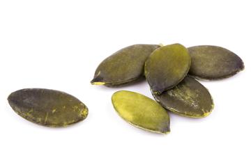 Тыквенное масло: редкие свойства семечек тыквы