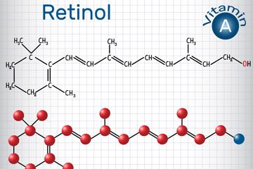 """Всё ли полезно, что называется """"Ретинол""""?"""