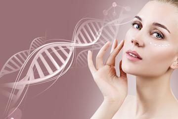 Колаген: білок молодості не тільки для шкіри