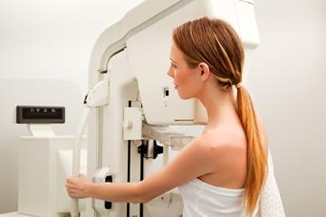 Акулячий жир при онкології та хіміотерапії