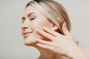 Натуральные масла для лица - какие лучше от морщин?