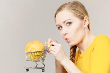 Безглютеновая диета: польза или фейк?
